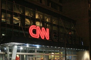 CNN Obsessed with Criticizing Trump