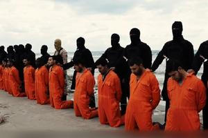 ISIS Tried to Exterminate These Christians. Here's How They're Fighting Back