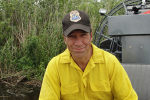 Mike Rowe Crushes Leftist Critics of His New Christian Network Show