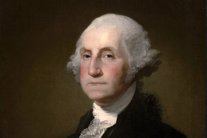 Lib Versus Founding Fathers: Teacher Alters Declaration Of Independence