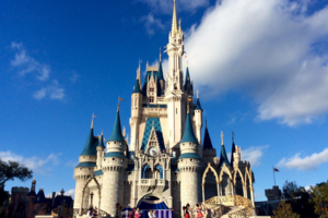You Won't Believe What Planned Parenthood is Requesting of Disney