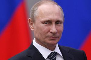 Putin Threatens US Over Sanctions