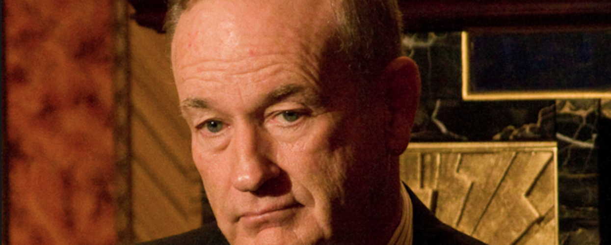 Is Bill O'Reilly Returning to Primetime?