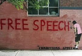 North Carolina College Called Out For Suppressing Free Speech