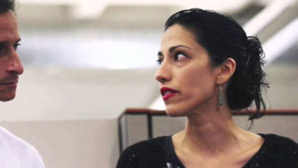 Clinton Aide's Unsecured Emails RELEASED