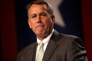 Was John Boehner Right About Obamacare?