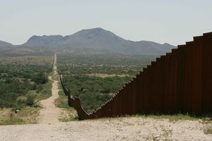 Border Patrol's HUGE Independence Day Bust