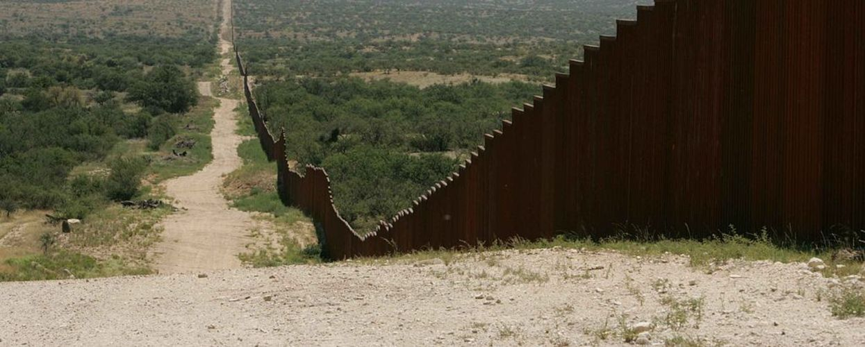 Did Congress Cover Up Border Health Crisis?
