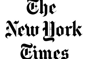 New York Times Openly Advocates For Mexican