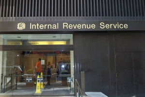 New Evidence Discovered About Obama's IRS Exec's Crimes