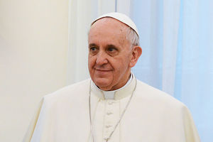 REPORT: Pope Knew About Chilean Clergy Child Predators