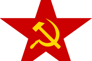 California's Communist Employment Program