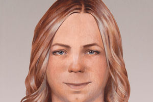 Seriously? Chelsea Manning SHOCKED By Reason For Being Denied Entry Into Canada