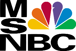 Liberal MSNBC Host to Get BOOTED