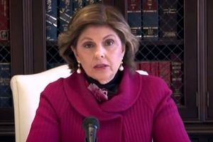 Liberal Lawyer Gloria Allred Kicked Out of The Bill Cosby trial