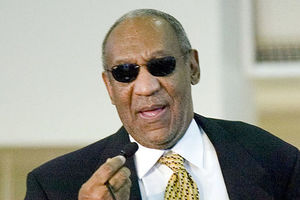 Judge makes declaration in Bill Cosby sexual assault trial
