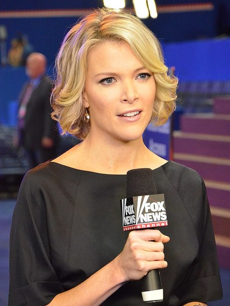REPORT: Megyn Kelly's Downward Spiral Continues