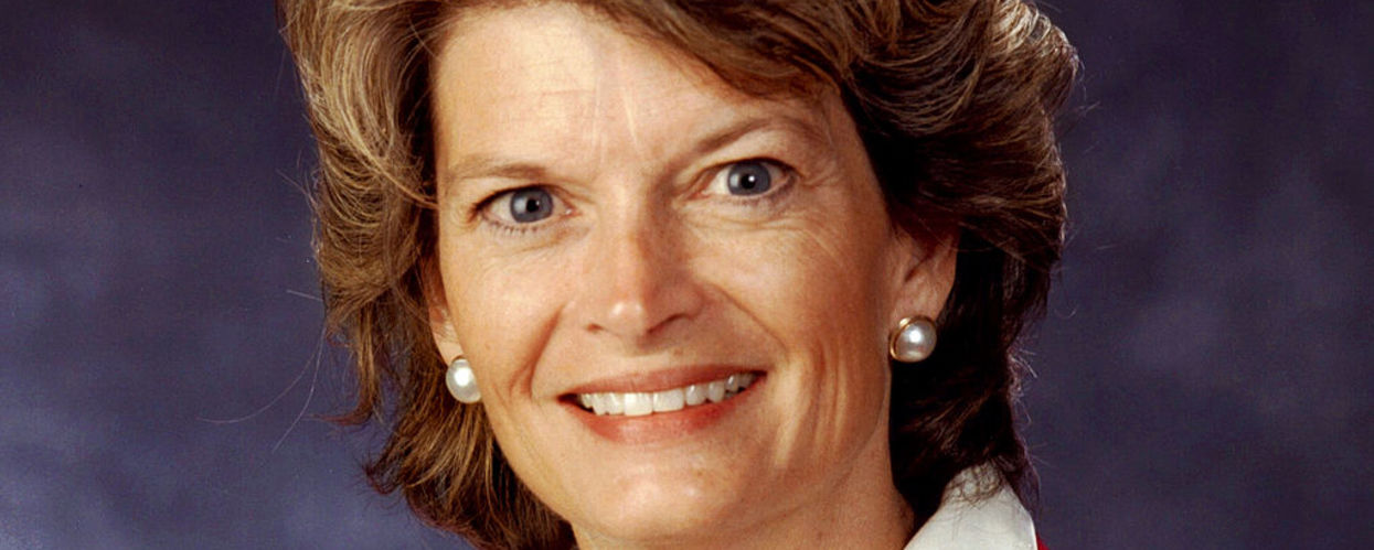BREAKING: Murkowski to Oppose Witnesses