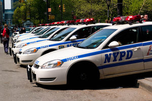 NYPD Ignored Thousands of Requests to Detain Illegals From Trump
