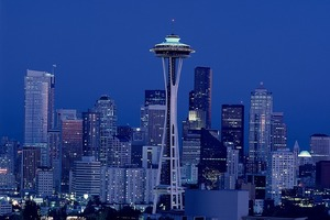 REPORT: The Depravity Of Seattle's Liberal Mayor Will STUN You