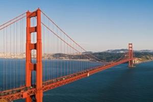 San Francisco Sues Oil Companies For 'Global Warming,' But There's 1 Problem...