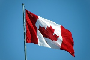 Canada's Love Of Regulations Has Them Reliant On US Energy