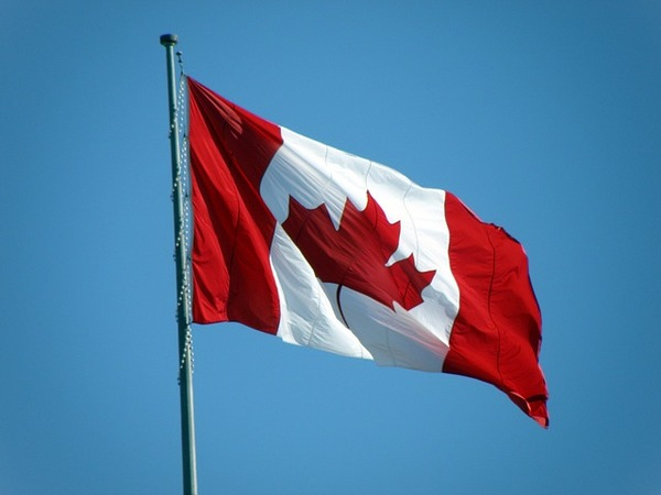 SHOCK: Canada Doesn't Want Illegal Immigrants Either