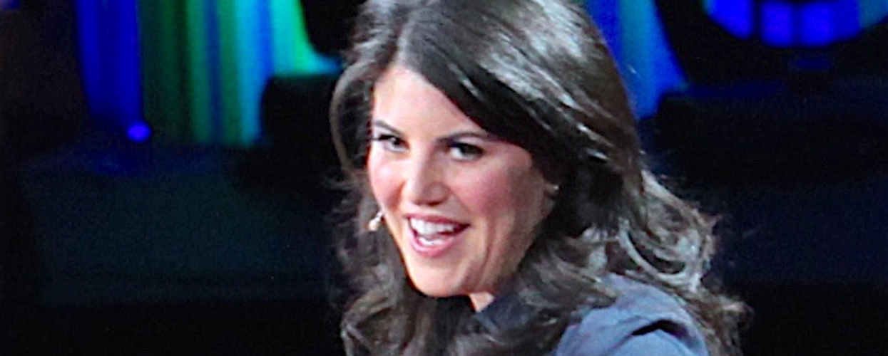 5 Takeaways from Monica Lewinsky's Bombshell Interview