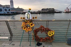 Kate Steinle's Illegal Immigrant Killer's Next Move is REPREHENSIBLE