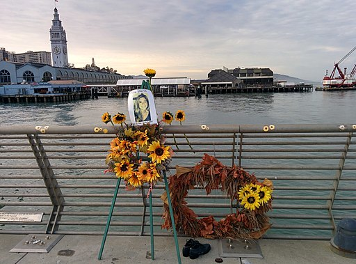 IT BEGINS: Feds Indict Kate Steinle's Illegal Alien Killer
