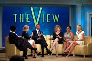 Joy Behar's Past EXPOSED