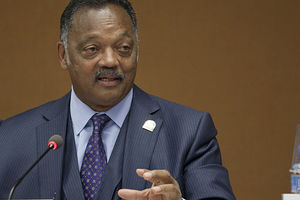 BREAKING: Jesse Jackson Accused Of Being A Perv