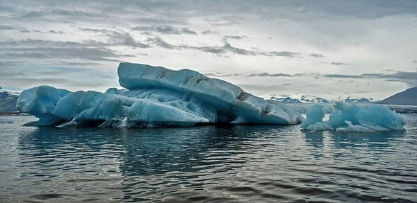 Major Newspaper Issues New Rules on Climate Reporting