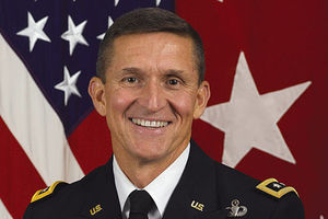 Flynn's Lawyers Send White House Troubling Message