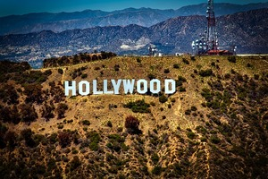 REPORT: Hollywood IGNORES Child Predator Threat