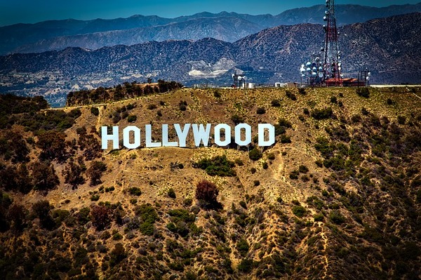 Hollywood Calls for Violence Against Everyday Americans