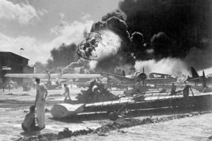 Pearl Harbor Veteran Recognized 76 Years AFTER Heroic Act