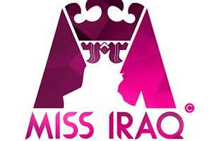 Selfie Forces Miss Iraq Into Exile [PHOTO]
