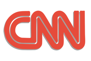 [VIDEO] CNN Admits Letting Activists Mislead on Gun Control
