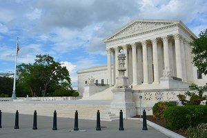 Supreme Court Deals Blow to Illegal Immigrants