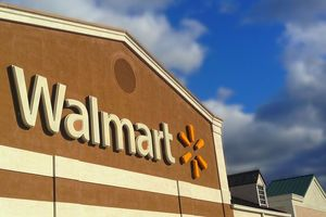 Walmart Launches Jihad on Christian Music