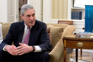 What You Need to Know About the Mueller Report's Release