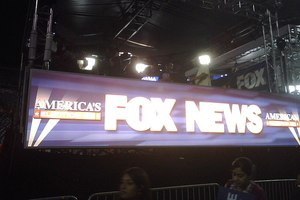 Fox News Scores Another Win
