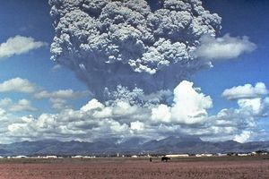 Ominous Signs Near Yellowstone 'Supervolcano' Spark Fears