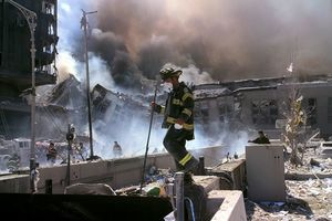 New Fears Emerge 17 Years After 9/11