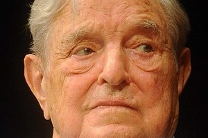 Soros-Linked Group Targets Vulnerable Republicans