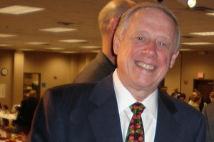 Phil Bredesen Facts You Need to Know