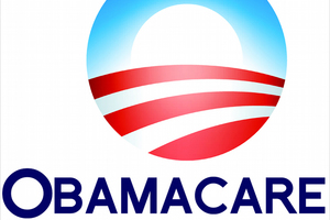 White House Backs Court Ruling That'd Kill Obamacare