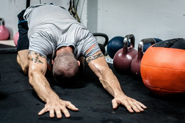 Crossfit Boycotts Social Media Over Alleged Censorship