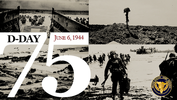 10 Facts About D-Day That Everyone Should Know